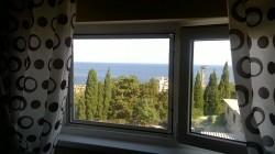 ea_image_6bd3695ff4b80897cbba494b4c2d31e18f6c705b01e408551d6c6755315a58da_V | Недвижимость Крым, ЮБК, Ялта