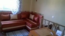 ea_image_ce48ad946028c3845139dc54724627ec42bf11129b7f61c36fb3012f0ee6d94c_V | Недвижимость Крым, ЮБК, Ялта