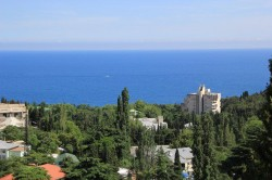 ea_img_1252 | Недвижимость Крым, ЮБК, Ялта