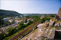 Продажа: участок 3 Га в Севастополе - промышленного назначения Инкерман. ЮБК - Крым