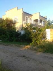 ea_k87F6XcJcl0 | Недвижимость Крым, ЮБК, Ялта