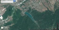 ea_kashtanovoe_crimea | Недвижимость Крым, ЮБК, Ялта