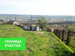 ea_kerch_6_sotok_vidovoy_2016_06_1__5_ | Недвижимость Крым, ЮБК, Ялта