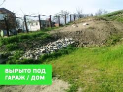 ea_kerch_6_sotok_vidovoy_2016_06_1__6_ | Недвижимость Крым, ЮБК, Ялта