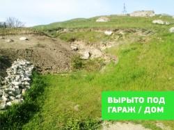 ea_kerch_6_sotok_vidovoy_2016_06_1__7_ | Недвижимость Крым, ЮБК, Ялта