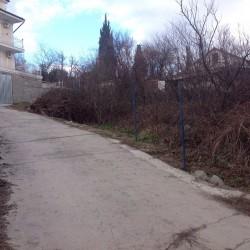 ea_kiparisnoe_uchastok_12_sotok_5 | Недвижимость Крым, ЮБК, Ялта