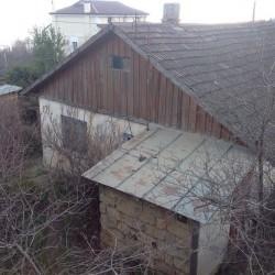 ea_kiparisnoe_uchastok_12_sotok_7 | Недвижимость Крым, ЮБК, Ялта