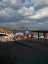 ea_koktebel_dom_u_morya_10 | Недвижимость Крым, ЮБК, Ялта