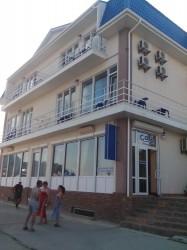 ea_koktebel_dom_u_morya_12 | Недвижимость Крым, ЮБК, Ялта