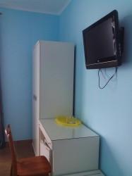 ea_koktebel_dom_u_morya_5 | Недвижимость Крым, ЮБК, Ялта