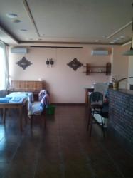 ea_koktebel_dom_u_morya_6 | Недвижимость Крым, ЮБК, Ялта