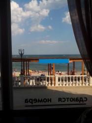 ea_koktebel_dom_u_morya_9 | Недвижимость Крым, ЮБК, Ялта