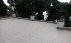 ea_koreiz_3_dom_10 | Недвижимость Крым, ЮБК, Ялта