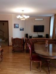 ea_koreiz_3_dom_13 | Недвижимость Крым, ЮБК, Ялта