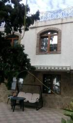 ea_koreiz_3_dom_3 | Недвижимость Крым, ЮБК, Ялта
