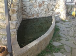 ea_koreiz_3_kkv_vid_na_more_2016_06_4.jpeg | Недвижимость Крым, ЮБК, Ялта