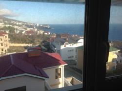 ea_koreiz_3_kkv_vid_na_more_2016_06_8.jpeg | Недвижимость Крым, ЮБК, Ялта