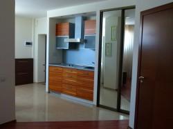 Элитная квартира в Ялте на набережной у моря | Недвижимость Крым, ЮБК, Ялта