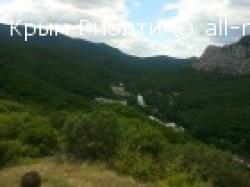 квартира в горном Крыму, 15 минут от Коктебеля | Недвижимость Крым, ЮБК, Ялта