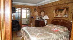 ea_l9IdbRdXayY | Недвижимость Крым, ЮБК, Ялта