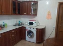 Аренда: Сдам квартиру в Ялте. ЮБК - Крым