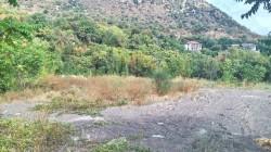 Продам 2 Гектара земли на ЮБК, у моря | Недвижимость Крым, ЮБК, Ялта