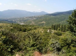 ea_luchistoe_1_2_ga_1 | Недвижимость Крым, ЮБК, Ялта