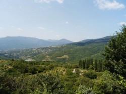 Участок 1,2 га в Лучистое Алушта | Недвижимость Крым, ЮБК, Ялта