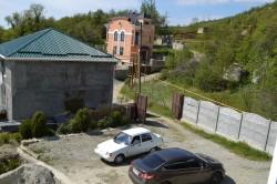 ea_maliy_mayak_12_sotok_05_3 | Недвижимость Крым, ЮБК, Ялта