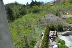 ea_maliy_mayak_12_sotok_05_4 | Недвижимость Крым, ЮБК, Ялта