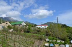 ea_maliy_mayak_12_sotok_05_6 | Недвижимость Крым, ЮБК, Ялта