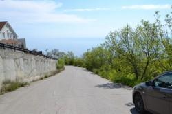 ea_maliy_mayak_15_sotok_05_2 | Недвижимость Крым, ЮБК, Ялта