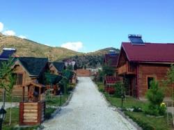 Продается база отдыха в Крыму на ЮБК | Недвижимость Крым, ЮБК, Ялта