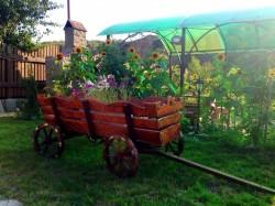 ea_mini_baza_2 | Недвижимость Крым, ЮБК, Ялта