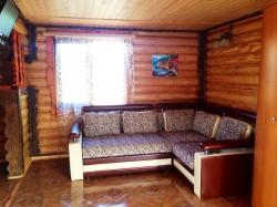 ea_mini_baza_4 | Недвижимость Крым, ЮБК, Ялта