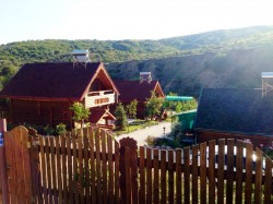 ea_mini_baza_7 | Недвижимость Крым, ЮБК, Ялта