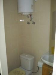 1-й номер в мини гостинице Гурзуф Студия | Недвижимость Крым, ЮБК, Ялта