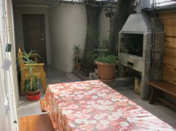 ea_mini_hotel_gurzuf_holl_07 | Недвижимость Крым, ЮБК, Ялта