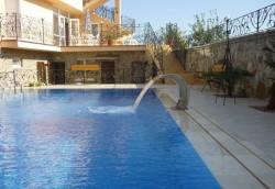 ea_mini_villa_hotel_12 | Недвижимость Крым, ЮБК, Ялта