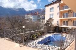 ea_mini_villa_hotel_24_JPG | Недвижимость Крым, ЮБК, Ялта