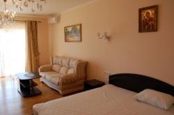 ea_mini_villa_hotel_36_JPG | Недвижимость Крым, ЮБК, Ялта