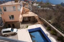 Продам виллу мини отель под бизнес ЮБК Крым | Недвижимость Крым, ЮБК, Ялта