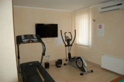 ea_mini_villa_hotel_39_JPG | Недвижимость Крым, ЮБК, Ялта