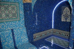 ea_mini_villa_hotel_40_JPG | Недвижимость Крым, ЮБК, Ялта