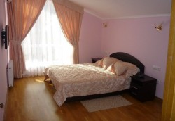 ea_mini_villa_hotel_8 | Недвижимость Крым, ЮБК, Ялта