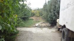 ea_mirniy_10_sotok_05 | Недвижимость Крым, ЮБК, Ялта