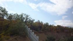 ea_mirniy_10_sotok_06 | Недвижимость Крым, ЮБК, Ялта