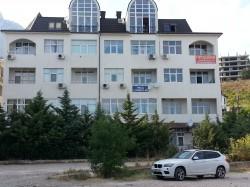 ea_mishor_3_kkv_04_2 | Недвижимость Крым, ЮБК, Ялта