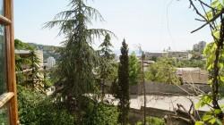 ea_myQtFT3TcMU | Недвижимость Крым, ЮБК, Ялта