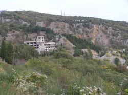 ea_nedostroy_simeiz_yalta_krym_6_930233539 | Недвижимость Крым, ЮБК, Ялта